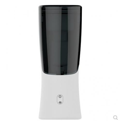 飞机杯-RENDS-日本rends小活塞全自动智能发音伸缩飞机杯